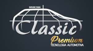 Classic Premium